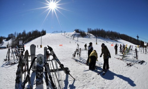 ski, snowboard, family day pass, chairlift, rental, lift ticket