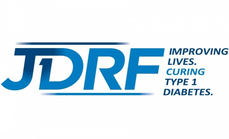 In Support of JDRF