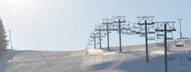 Season Pass | Rabbit Hill Snow Resort
