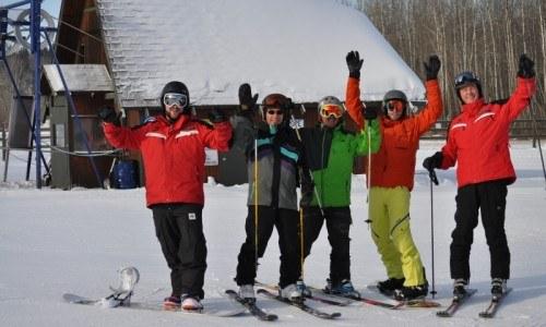 Ski, Snowboard, Lift Ticket, Flexi Pass, Save, Ski Hill