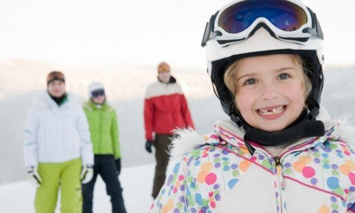 discover skiing, ski lesson, kids lesson, embrace winter, edmonton skiing, edmonton lessons, lessons, winter activity