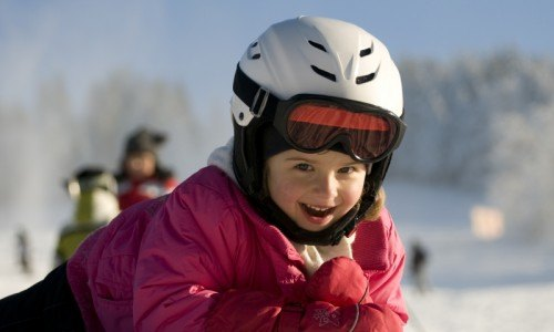 discover skiing, ski lesson, kids lesson, embrace winter, edmonton skiing, edmonton lessons, lessons, winter activity, prepaid lesson