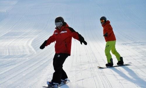 snowboarding, snowboard lessons, edmonton snowboard, edmonton, winter fun, embrace winter