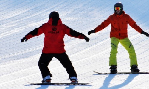 discover snowboarding, snowboard lesson, kids lesson, embrace winter, edmonton snowboard, edmonton lessons, lessons, winter activity, prepaid lesson, edmonton
