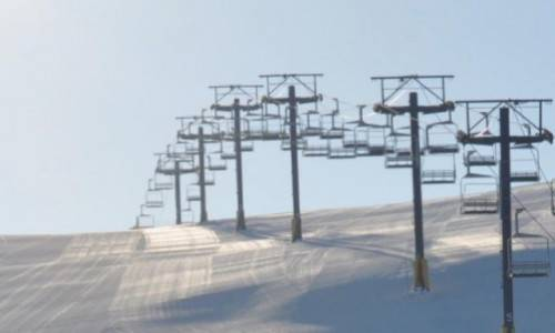 Season Pass | Rabbit Hill Snow Resort