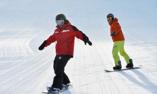snowboarding, prepaid snowboard lesson, snowboard lessons, edmonton snowboard, edmonton, winter fun, embrace winter