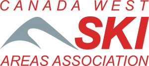 Canada West Ski Areas Association